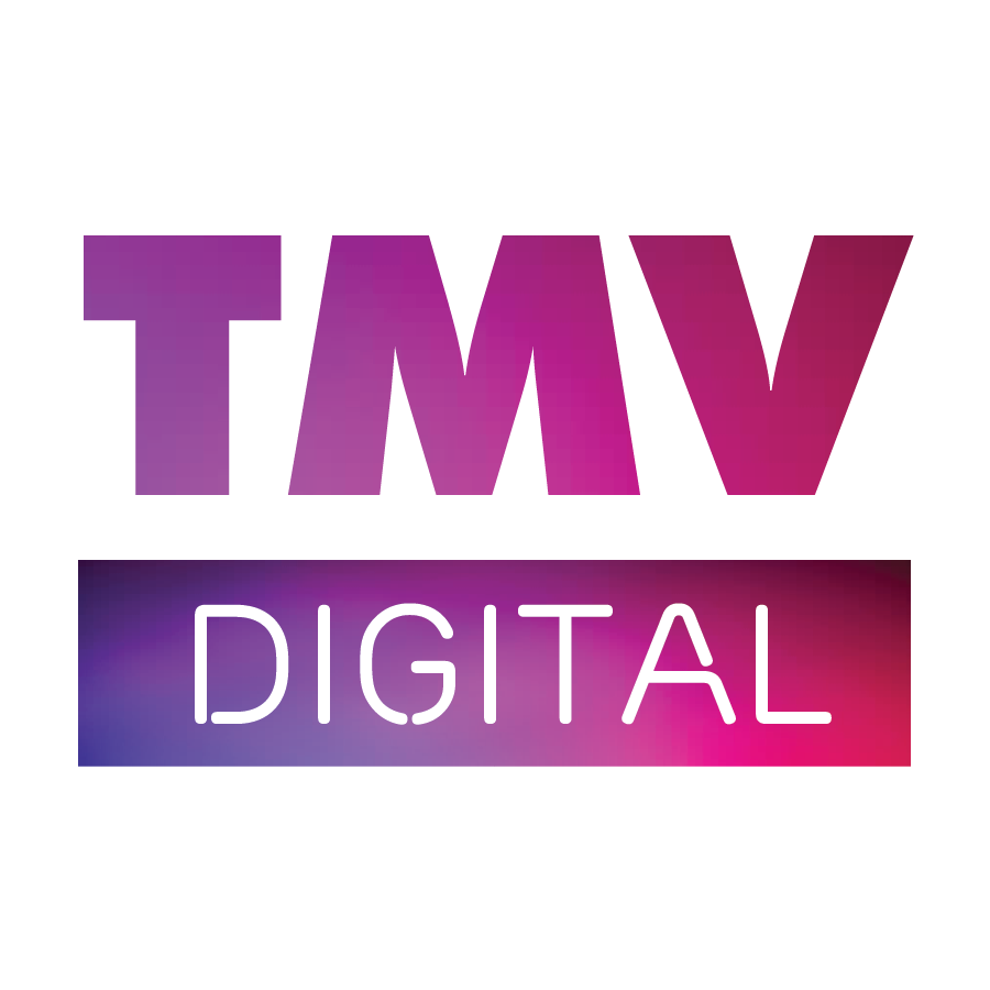 TMV Digital